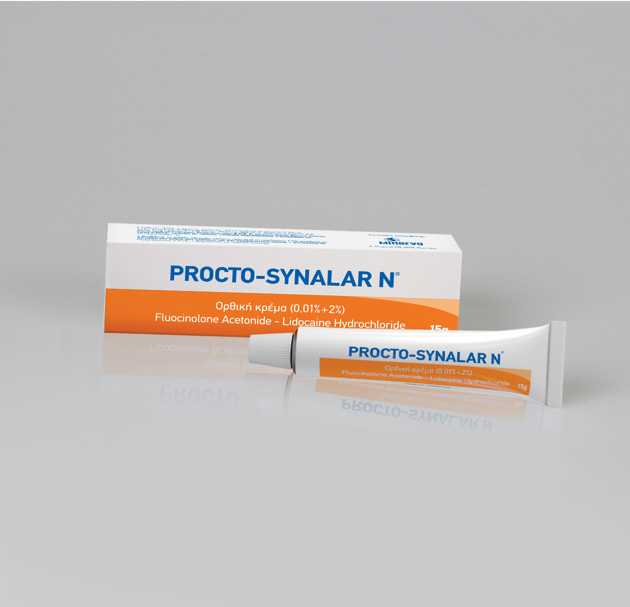 steroid cream for seborrheic dermatitis